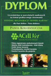 http://lancet.home.pl/Lancet/wp-content/uploads/2018/12/2005.09.24-200x300.jpg