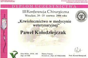 http://lancet.home.pl/Lancet/wp-content/uploads/2018/12/2006.06.24-25-300x200.jpg