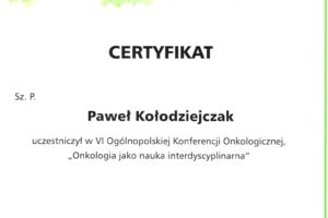 http://lancet.home.pl/Lancet/wp-content/uploads/2018/12/2008.04.26-27-300x200.jpg