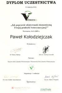 http://lancet.home.pl/Lancet/wp-content/uploads/2018/12/2009.11.14-200x300.jpg