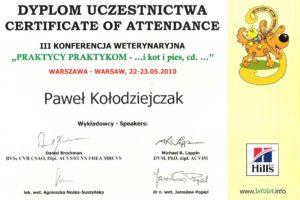 http://lancet.home.pl/Lancet/wp-content/uploads/2018/12/2010.05.22-23-300x200.jpg