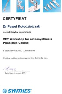 http://lancet.home.pl/Lancet/wp-content/uploads/2018/12/2010.10.08-200x300.jpg