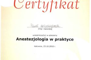 http://lancet.home.pl/Lancet/wp-content/uploads/2018/12/2010.10.23-300x200.jpg
