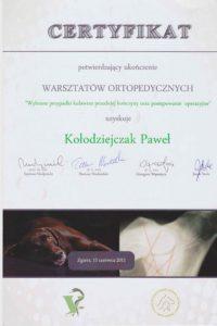 http://lancet.home.pl/Lancet/wp-content/uploads/2018/12/2011.06.11-200x300.jpg
