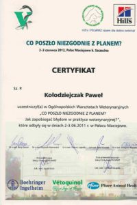 http://lancet.home.pl/Lancet/wp-content/uploads/2018/12/2011.06.2-3-200x300.jpg