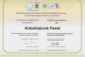 http://lancet.home.pl/Lancet/wp-content/uploads/2018/12/2011.10.22-23-300x200.jpg