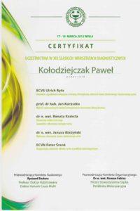 http://lancet.home.pl/Lancet/wp-content/uploads/2018/12/2012.03.17-18-200x300.jpg