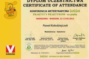 http://lancet.home.pl/Lancet/wp-content/uploads/2018/12/2012.05.12-13-300x200.jpg