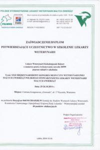 http://lancet.home.pl/Lancet/wp-content/uploads/2018/12/SCN_0007-200x300.jpg