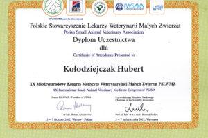 http://lancet.home.pl/Lancet/wp-content/uploads/2018/12/hub_2012.10.05-07-300x200.jpg