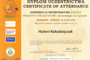 http://lancet.home.pl/Lancet/wp-content/uploads/2018/12/hub_2013.01.26-27_0001-300x200.jpg