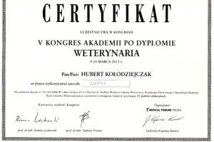 http://lancet.home.pl/Lancet/wp-content/uploads/2018/12/hub_2013.03.09-10_0001-300x200.jpg