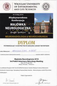 http://lancet.home.pl/Lancet/wp-content/uploads/2018/12/majówka-neurologiczna-2018-200x300.jpg