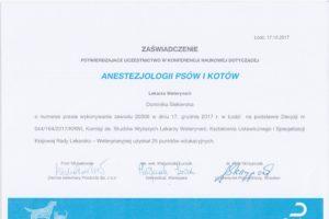 http://lancet.home.pl/Lancet/wp-content/uploads/2019/01/SCN_0006-300x200.jpg